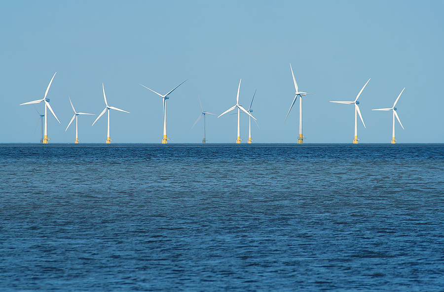 bigstock_Offshore_Wind_Farm_542917
