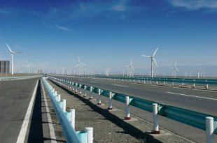 top-wind-energy-countries-china