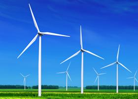 How does wind energy work? – ExploringGreenTechnology com